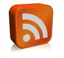 Публикация контента в RSS 2.0 ленту